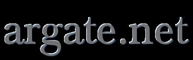 argate.net
